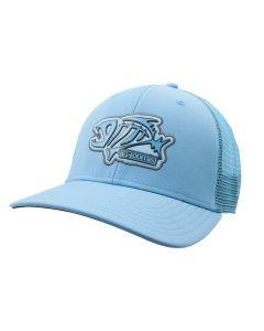 G Loomis Tonal Hat - Blue