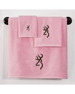 Hand Towel Only