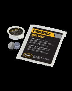 Frabill Aqua-Lung Live Bait Life Support