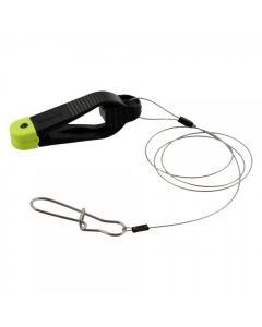 Scotty Mini Power Grip Plus 18 Downrigger Release