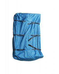 Clam Shelter Cover for  Nanook/Nanook XL