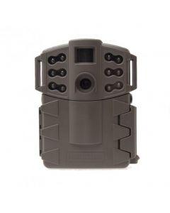 Moultrie MCG-12688 A-5 Gen 2 Trail Camera
