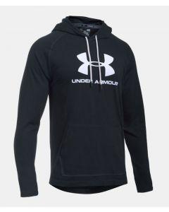 UA Sportstyle Athletics Men's Hoodie
