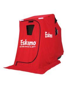 Eskimo QuickFlip1 Ice Shelter