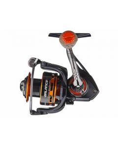 Favorite Balance 2000 Spinning Reel