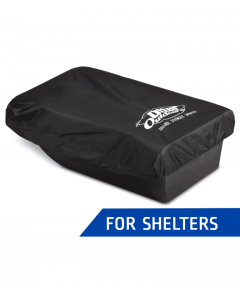 200016 Otter Lodge Travel Cover