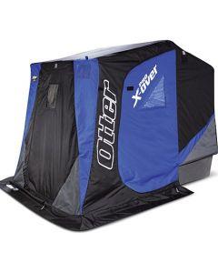 Otter XT Pro X-Over Resort