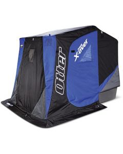 Otter XT Pro X-Over Lodge