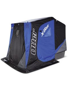 Otter XT Pro X-Over Cabin