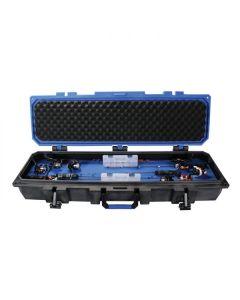 """201519 Otter 48""""Pro-Tech Rod Case"""