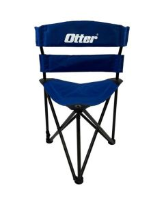 201624 Otter XL Padded Tri-Pod Chair