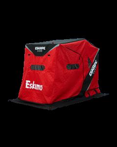 Eskimo Eskape 2400