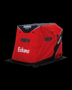 Eskimo Eskape 2600