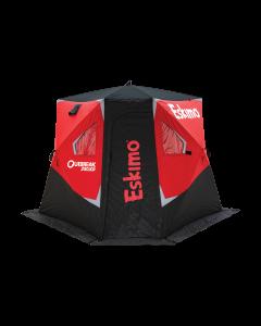 Eskimo Outbreak 250XD