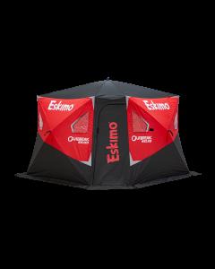 Eskimo Outbreak 650XD