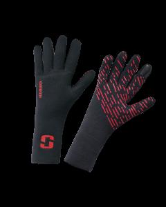 Striker Stealth Gloves