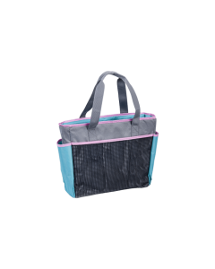 Plano Women's Series Tackle Tote-3600 Series