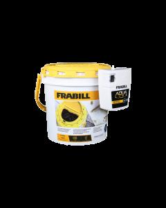 Frabill Aqua Life Bait Bucket w/ Aerator