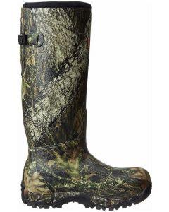 50325-973 BOGS Men's Blaze 1000 Boots Mossy Oak