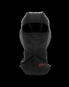 Striker Basic Facemask