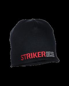 Striker Windbreaker Beanie