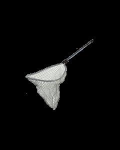 Frabill Telescopic Scooper Net