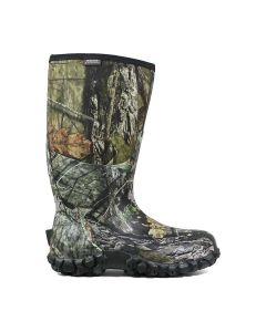 Bogs Classic High Boot-Mossy Oak
