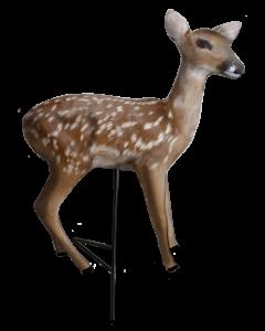 Primos Frantic Fawn Predator & Deer Decoy