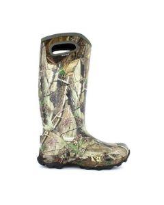 71072-974 BOGS Men's Bowman Boots Realtree