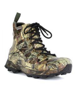 71076-974 BOGS Men's Eagle Cap Hiker Boots Realtree