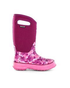 696-Pink