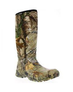 71629-974 BOGS Men's Big Horn Boots Realtree