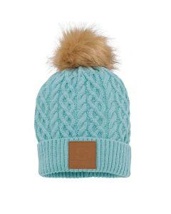 Striker Stella Hat Frost