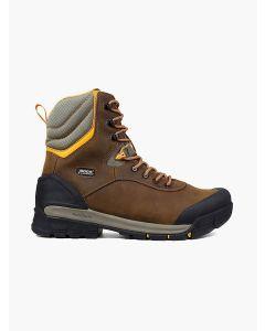 72301PP-249 BOGS Men's Bedrock CSA Boots Brown Multi