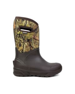 Bogs Men's Mitchell Extreme Boot-MOBC