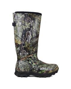 Bogs Men's Blaze II Boot