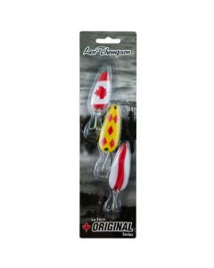 CE-Canadian Edition