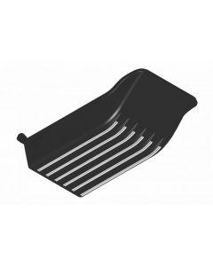 Clam Runner Kit for Nanook XL Thermal Shelter