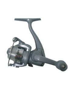 HT Accucast Infinite 2 BB Spinning Reel