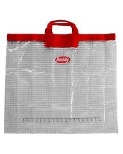 Berkley® Heavy Duty Fish Bag with Ruler