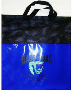Venom Bass'n Bag Weigh Bag