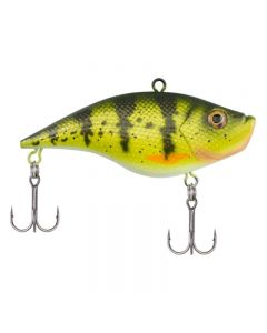YP-Yellow Perch