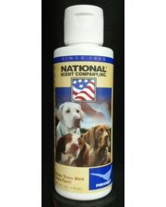 National Scent Company Trail Scent