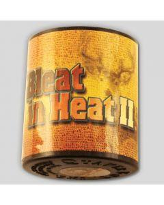 Quaker Boy Bleat-in-Heat Deer Call