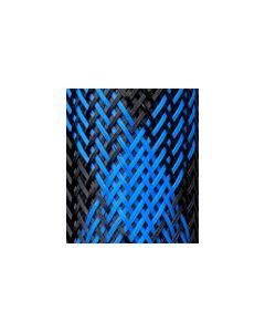 Blue Spyder