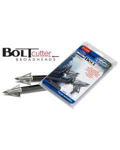6670 Excalibur Boltcutter Broadhead 150gr