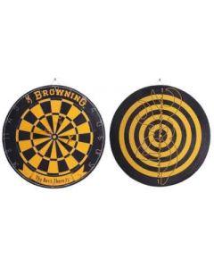 Browning Dartboard