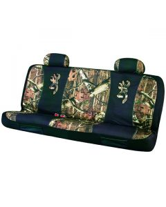 Browning Universal Bench Seat Cover