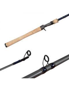 Shimano Compre Casting Rod - Muskie