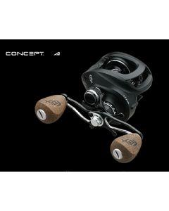 13 Fishing Concept A Baitcasting Reel